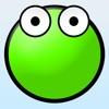 Bubble Blast 2 ! (AppStore Link)
