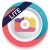 eZy Foto de marca de agua Lite (AppStore Link)