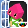 Toca House (AppStore Link)
