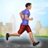 Diario de entrenamiento del corredor (AppStore Link)
