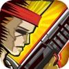 Gun Runner (AppStore Link)