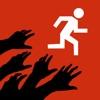 Zombies, Run! (AppStore Link)