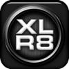 XLR8 (AppStore Link)