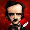 iPoe Vol. 1 - Edgar Allan Poe (AppStore Link)