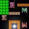 Super Tank Battle - myCityArmy (AppStore Link)