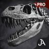 Dinosaur Assassin: I-Pro (AppStore Link)