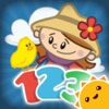 ¡Granja 123! (AppStore Link)