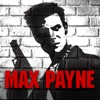 Max Payne Mobile (AppStore Link)