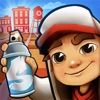 Subway Surfers (AppStore Link)