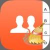 Cleaner Pro . (AppStore Link)