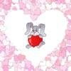 Creación de Tarjetas del Día de la Madre (AppStore Link)