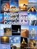 Grande, Pequeño, Astronómico y Cotidiano. (AppStore Link)