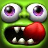 Zombie Tsunami (AppStore Link)