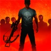 Into the Dead (AppStore Link)