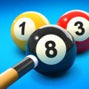 8 Ball Pool™ (AppStore Link)