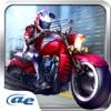 AE 3D Motor: Moto Bike Racing,Road Rage to Car Run (AppStore Link)