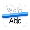 Prizmo 4 › Pro Scanning + OCR (AppStore Link)
