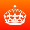 Keep Calm Creator (AppStore Link)