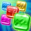 Rune Gems - Deluxe (AppStore Link)