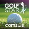 Golf Star™ (AppStore Link)