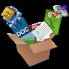 FileXChange (AppStore Link)