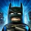LEGO Batman: DC Super Heroes (AppStore Link)