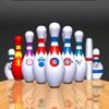 Strike! Ten Pin Bowling (AppStore Link)