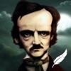 iPoe Vol. 2 - Edgar Allan Poe (AppStore Link)