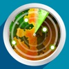 Pocket Radar meteorológico (AppStore Link)