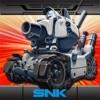 METAL SLUG 1 (AppStore Link)