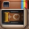 InstaFollow for Instagram (AppStore Link)