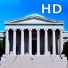 Galería Nacional de Arte HD (AppStore Link)