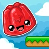 Happy Jump (AppStore Link)