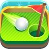 Mini Golf MatchUp (AppStore Link)