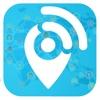 iWepPRO (AppStore Link)
