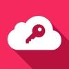 LoginBox Pro (AppStore Link)