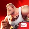 Blitz Brigade (AppStore Link)