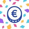 iPremio - Lotería de Navidad (AppStore Link)