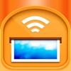 Transferir Fotos y Vídeos (AppStore Link)