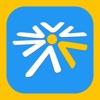 Seg-Social Seguridad Social (AppStore Link)