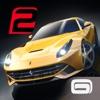 GT Racing 2 (AppStore Link)