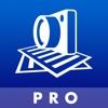 SharpScan Pro: OCR PDF scanner (AppStore Link)