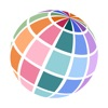 Traducir -Traducción Fácil (AppStore Link)
