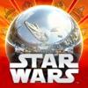 Star Wars™ Pinball 7 (AppStore Link)