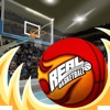 Real Basketball (AppStore Link)
