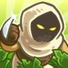 Kingdom Rush Frontiers (AppStore Link)