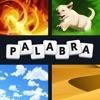 4 Fotos 1 Palabra (AppStore Link)