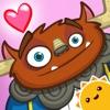 StoryToys La Bella y la Bestia (AppStore Link)