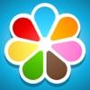 Atriviate (AppStore Link)