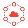 Amerigo File Manager (AppStore Link)